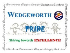 WEDGEWORTH PRIDE Banner 2.revised.jpg