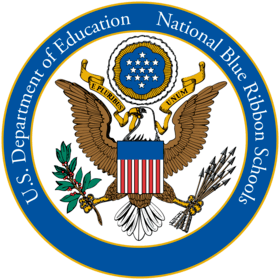 1200px-National_Blue_Ribbon_Schools_seal.svg.png